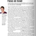 Training Magazine article