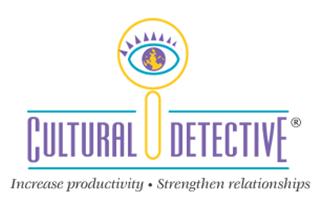 logo_cultural-for-futer
