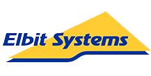 elbit-systems
