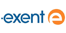 exent