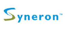 syneron